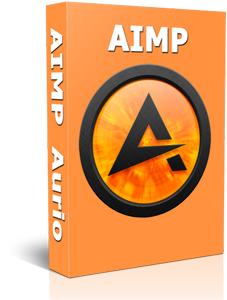 PLAYER TÉLÉCHARGER AIMP2